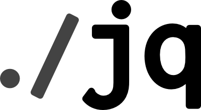 jq is a lightweight and flexible command-line JSON processor
