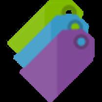 Azure resource tagging
