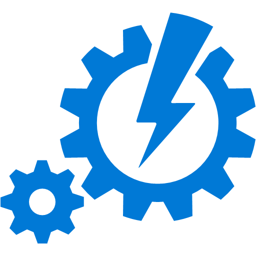 Azure update management with an Azure automation account